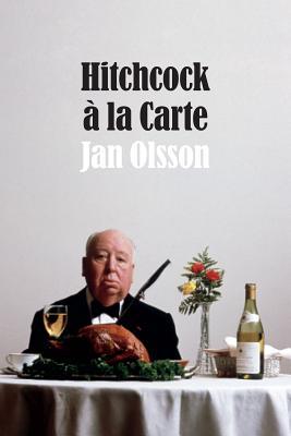 Image for Hitchcock à la Carte