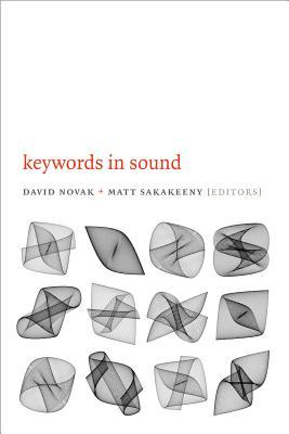 Image for Keywords in Sound