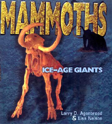 Image for Mammoths: Ice Age Giants