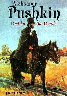 Image for POET FOR THE PEOPLE