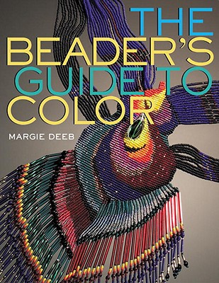 Image for The Beader's Guide to Color