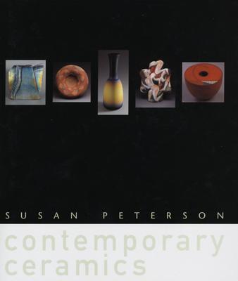 Image for Contemporary Ceramics