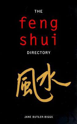Image for Feng Shui Directory