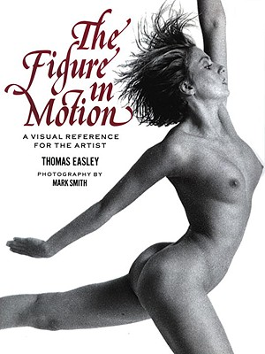 Image for The Figure in Motion