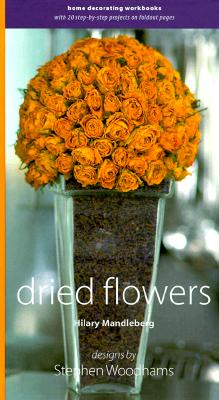 Image for Dried Flowers