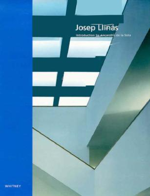Image for Josep Llinas