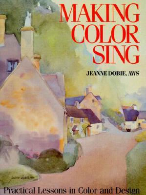 Making Color Sing, Dobie, Jeanne