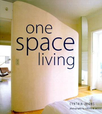 Image for ONE SPACE LIVING
