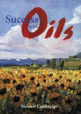 Image for Success With Oils