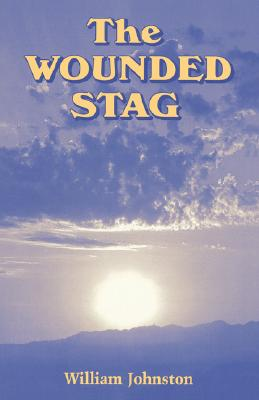 Image for The Wounded Stag