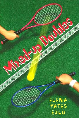 Image for Mixed-Up Doubles