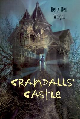 Image for Crandalls' Castle
