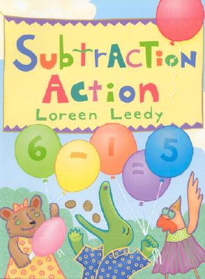 Image for SUBTRACTION ACTION