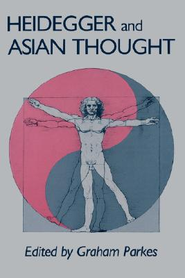 Image for Heidegger and Asian Thought (National Foreign Language Center Technical Reports)