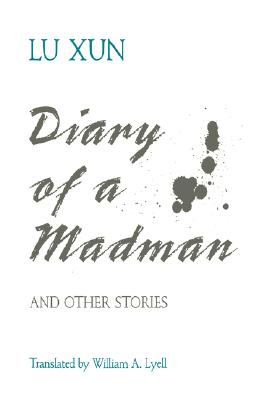 Image for Diary of a Madman, and other stories