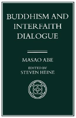 Image for BUDDHISM AND INTERFAITH DIALOGUE