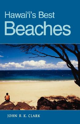 Image for Hawaii's Best Beaches
