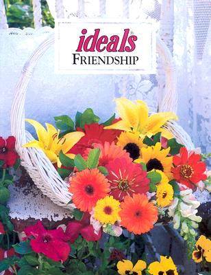 Image for Ideals Friendship 2005