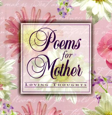 Image for Poems For Mother