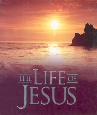 Image for The Life of Jesus