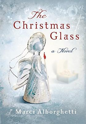 Image for CHRISTMAS GLASS, THE