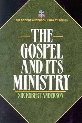 Image for Gospel and Its Ministry