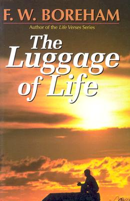 Image for Luggage of Life