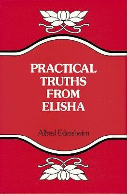 Image for Practical Truths from Elisha