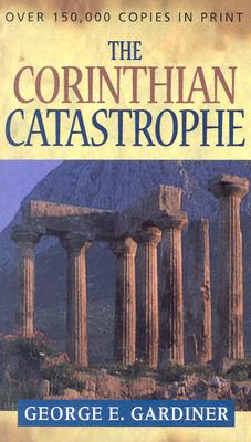 Image for The Corinthian Catastrophe