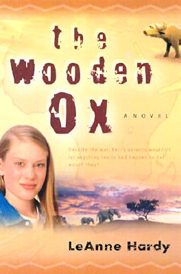 The Wooden Ox: A Novel