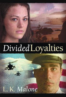 Image for Divided Loyalties