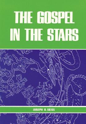Image for Gospel in the Stars