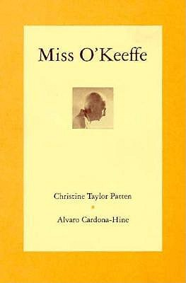Image for Miss O'Keeffe