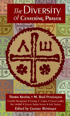 Image for Diversity of Centering Prayer