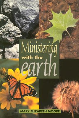 Image for Ministering With the Earth