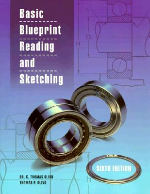 Image for Basic Blueprint Reading and Sketching