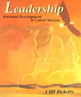 Image for Leadership: Personal Development and Career Success (Agriculture)