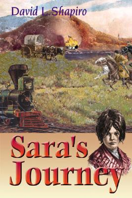 Image for Sara's Journey