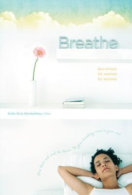 Breathe (Women's Devotional)
