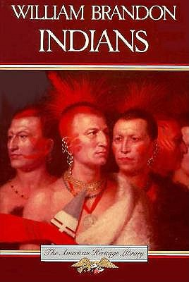 INDIANS, BRANDON, WILLIAM