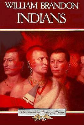 INDIANS, BRANDON, WILLIAM