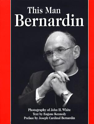 Image for This Man Bernardin