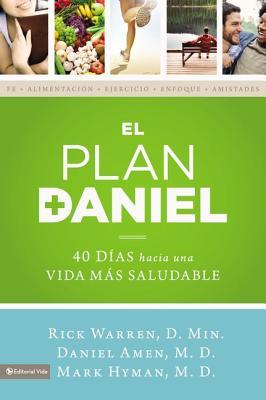 Image for El Plan Daniel