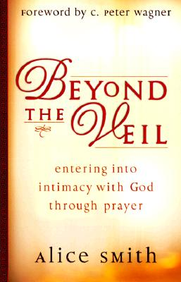 Image for Beyond the Veil