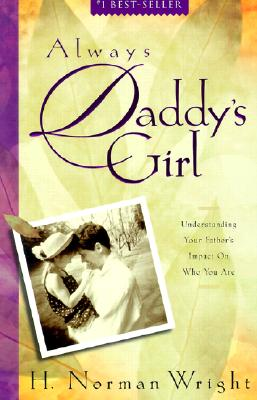 Image for Always Daddy's Girl