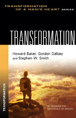 Image for Transformation (The Transformation of a Man's Heart)