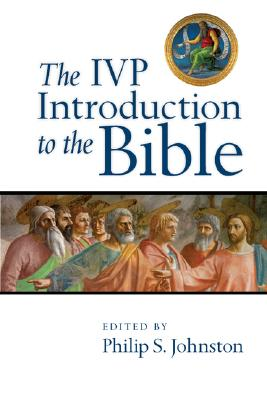 Image for The IVP Introduction to the Bible