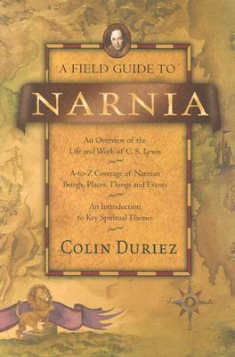 Image for A Field Guide to Narnia