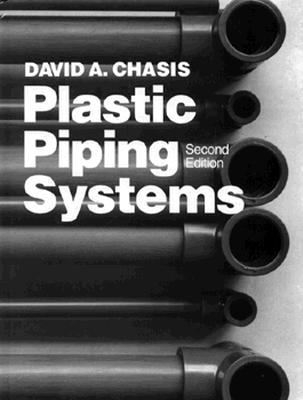 Image for Plastic Piping Systems