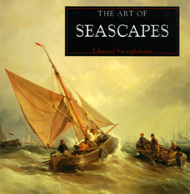 Image for The Art of Seascapes